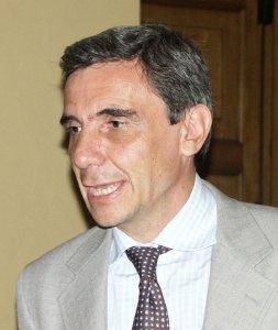 Alessandro Rovetta