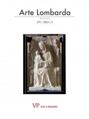 Il restauro della Madonna di Riozzo