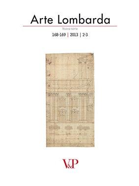 L'oratorio certosino del castello di San Colombano al Lambro: novità su Bernardino Campi e una proposta di identificazione per
