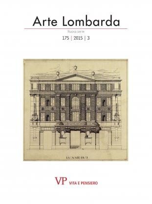 Proposte negli anni venti per un'architettura fascista: il primo Centro Federale di Milano; la sede di un Gruppo Rionale; una Casa per Balilla